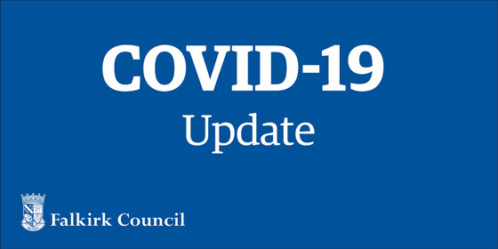 Latest info on Coronavirus (COVID-19)